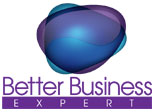 Better Business Expert